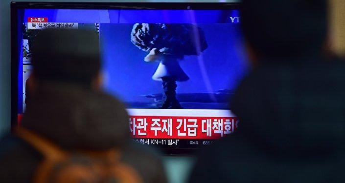 1. 수소폭탄.jpg