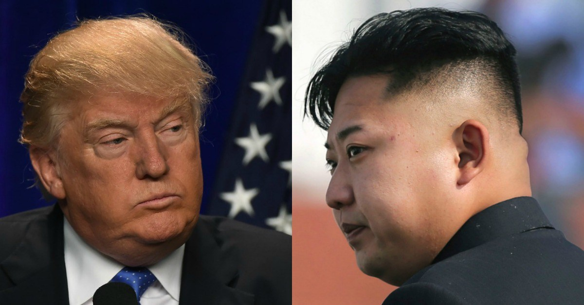 trump vs kim.jpg